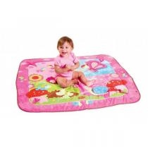 Tiny Love - Tapis Gymini move & play princesse