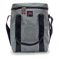 Valira - Lunchbag Mobility Polar SW - Gris - 16 L
