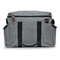Valira - Lunchbag Mobility Polar SW - Gris - 22 L