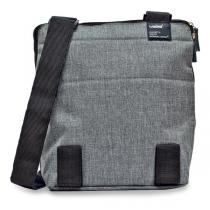 Valira - Sacoche Mobility Take Away Stone Washed Gris
