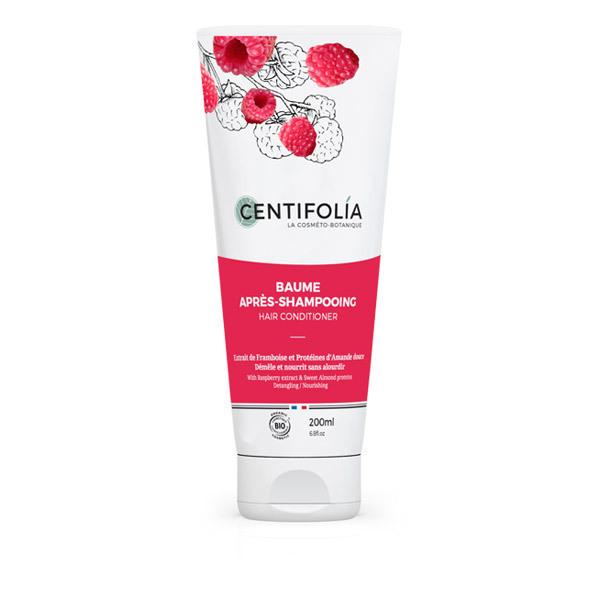 Centifolia - Baume après-shampooing - 200 mL