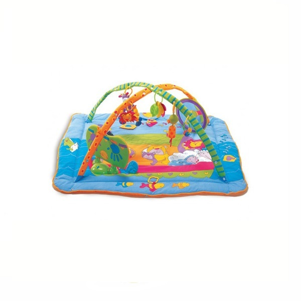 Tiny Love - Tapis Gymini kick & play