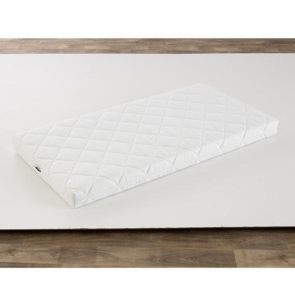 Träumeland - Matelas Softwash 60 x 120 cm