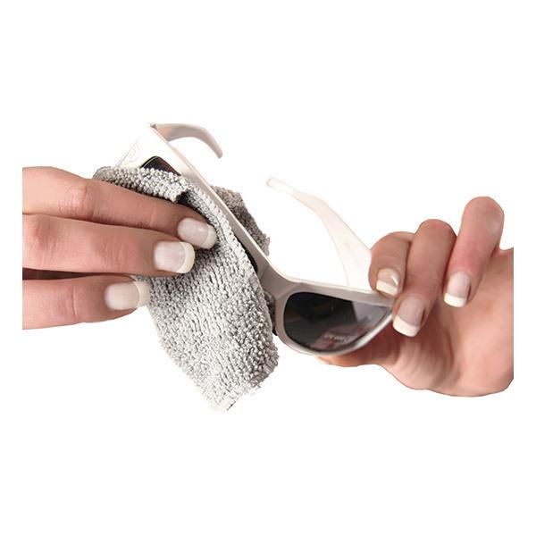 Zielonka - 10 micro-fibres lunettes Zilotex