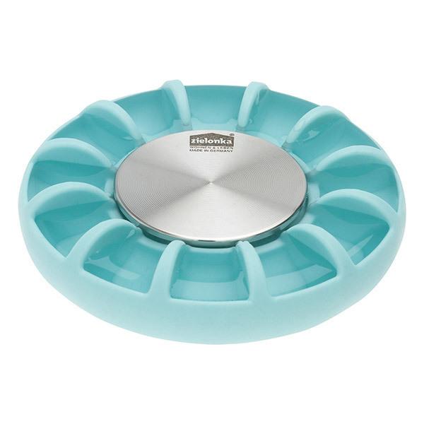 anti odeurs zilospa pour salle de bains menthe zielonka acheter sur. Black Bedroom Furniture Sets. Home Design Ideas