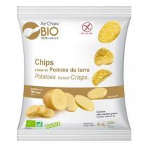Airchips - Chips de pomme de terre