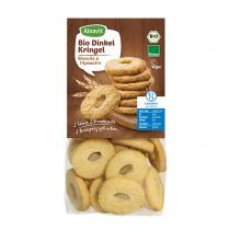 Alnavit - Biscuits à l'épeautre bio 150 g
