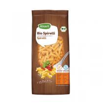 Alnavit - Fusilli bio - riz et mais 500 g