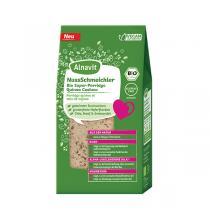 Alnavit - Porridge quinoa et noix de cajou bio 300 g
