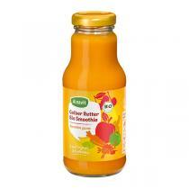 Alnavit - Smoothie gingembre et curcuma bio 250 ml