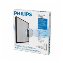Avent - Filtre HEPA CA - compatible avec Purificateur et humidificateur