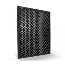 Avent - Filtre NanoProtect charbon actif pour purificateurs AC288x
