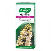 A.Vogel - Extrait de plante fraîche de Gattilier - 50 mL