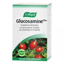A.Vogel - Glucosamine Plus végétal - 120 comprimés