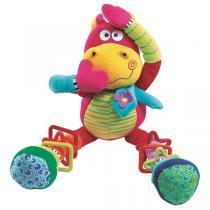 Bébé confort - Hippo fou