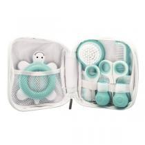 Bébé confort - Set de toilette bleu