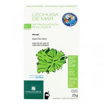 Porto Muiños - Laitue de mer déshydratée bio - 25 g