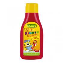 Rapunzel - Ketchup Tiger Bio - 500 ml