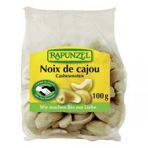 Rapunzel - Noix de cajou - 100 g