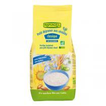 Rapunzel - Porridge Classique préparation instantanée Bio - 500 g