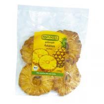 Rapunzel - Rondelles d'Ananas séchées