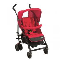 Safety 1St - Comfort set easy way - Rouge