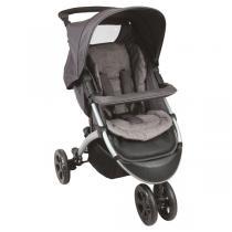 Tex Baby - Combiné Poussette 3 roues + Siège Auto Groupe 0+