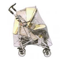 Tex Baby - Habillage de pluie universel
