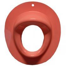 Tex Baby - Réducteur wc Framboise