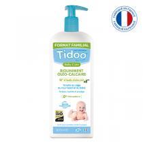Tidoo - Bioliniment Oléo Calcaire Sans Conservateurs 900ml