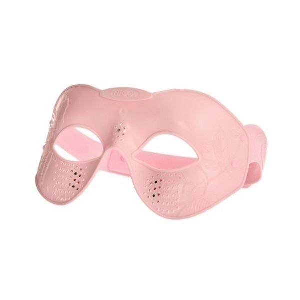 Climsom - Masque d'acupression Acuphoria anti-stress