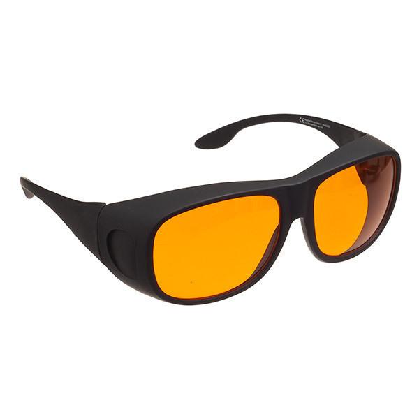lunettes de sommeil londres melamedic acheter sur. Black Bedroom Furniture Sets. Home Design Ideas