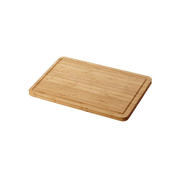 planche d couper en bambou 37 5 cm point virgule acheter sur. Black Bedroom Furniture Sets. Home Design Ideas