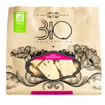 310 - Croquygnol amandes noisettes bio - 150 g