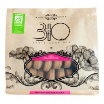 310 - Mini biscuit aux épices bio - 150 g