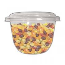 Bioopy - Fruit & Vitamine sans gluten sans lactose 100g