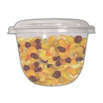 Bioopy - Fruit exotic sans gluten sans lactose 200g