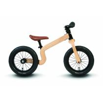 Early Rider - Draisienne Bonsai Bois 12 pouces