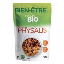 Madia Bio - Physalis bio 150gr