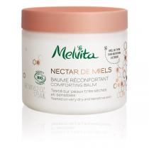 Melvita - Baume réconfortant 175 ml