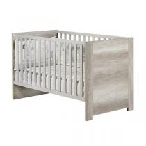 Sauthon - Little Big Bed Emmy 140x70cm