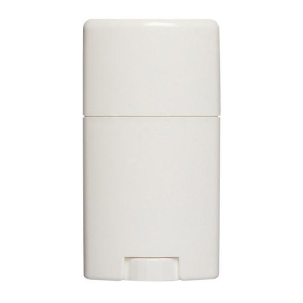 Formule beauté - Etui stick déodorant 50 ml