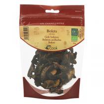Cook - Bolets bio - 35 g