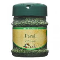 Cook - Persil bio - 35 g