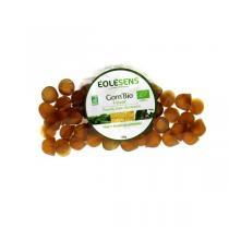 Eolesens - Gom'Bio Hiver - Recharge 45 g