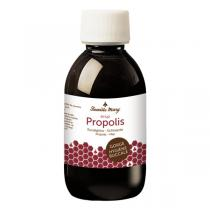 Famille Mary - Sirop propolis bio 150 ml