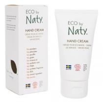 Eco by Naty - ECO Crème mains 50 ml