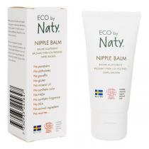 Eco by Naty - Eco crème mamelons 30ml