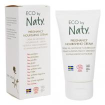 Eco by Naty - ECO crème de grossesse 50ml