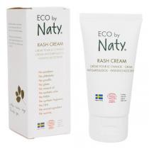 Eco by Naty - ECO Créme pour le change bébé 50ml